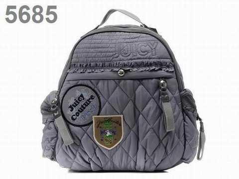vente sac a main femme,vente sac a main pas cher en ligne