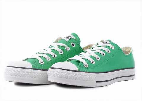 converse converse converse histoire d'une chaussure de lgende 1f9a29