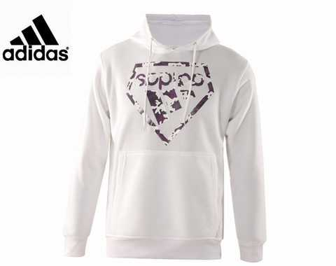 adidas predator uefa champions league sweat top f29c62253a5