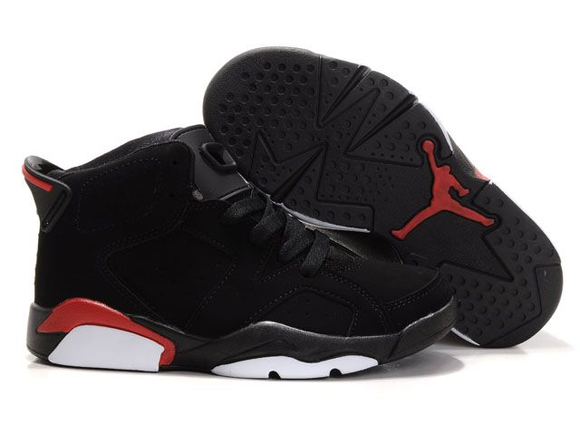7b69bbf020a air jordan homme amazon