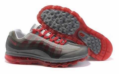 separation shoes 35e45 a1a14 air max 1 homme solde,air max 90 femme,air max bw noir et