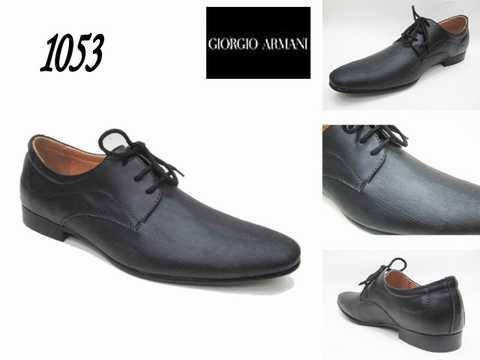 adf36f285509a9 armani femme code,giorgio armani chaussures armani,chaussures armani femme  2014