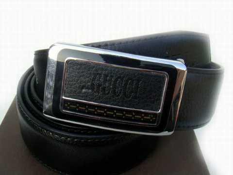 1232c7384e7 atelier de la ceinture gucci