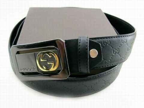 034dcfb6634 authentifier une ceinture gucci
