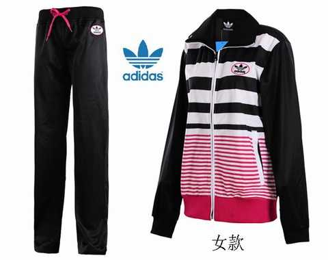 Survetement nouveau Suits F50 Jogging Adidas adidas UGMSpqzLV