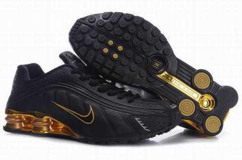 sale retailer b9914 1e3d5 basket femme nike shox rivalry,chaussure nike air shox,nike shox tl3 homme