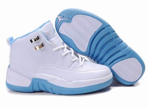 9f7a5bb703f2f chaussures basket air jordan 5 retro noir