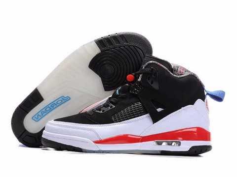 7 Jordan basket jordan Pas Magasin Air Retro Jordan Cher Courir 3KclF1JT