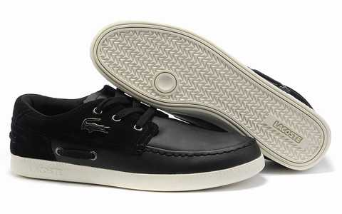 basket lacoste femme chaussure lacoste petit prix chaussure. Black Bedroom Furniture Sets. Home Design Ideas