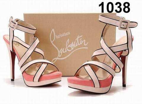 design intemporel 0bbd1 f15c4 basket louboutin a strass,chaussure de verre louboutin,avis ...