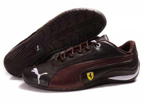 chaussure puma xenon,chaussures puma taille 23,chaussure
