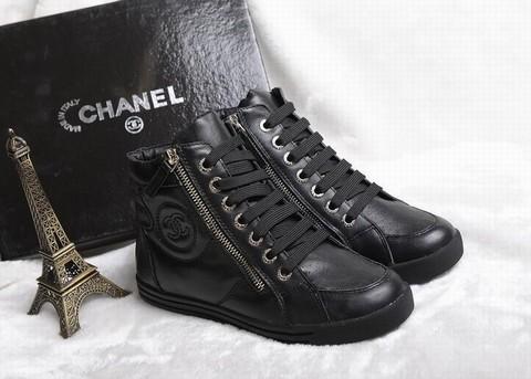 8f7763b5996 prix des chaussures chanel boutique en ligne