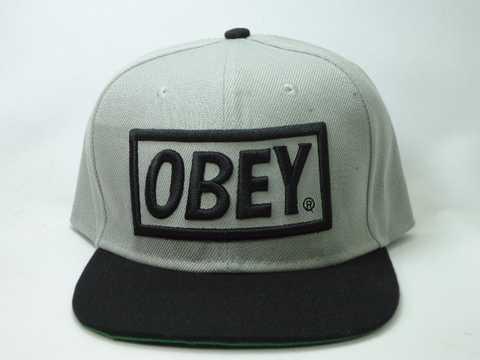 Livraison gratuite dans le monde entier qualité fiable mode de vente chaude casquette obey ebay,Casquette Pas Cher homme pas cher bonnet ...