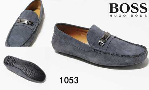 chaussures hugo boss bleu chaussures boss orange musique boss nuit pour femme. Black Bedroom Furniture Sets. Home Design Ideas