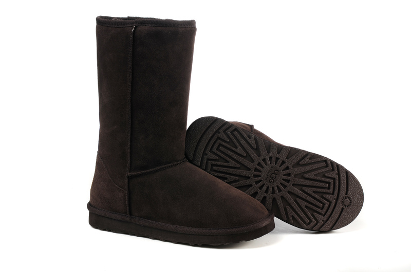 chaussure ugg femme occasion