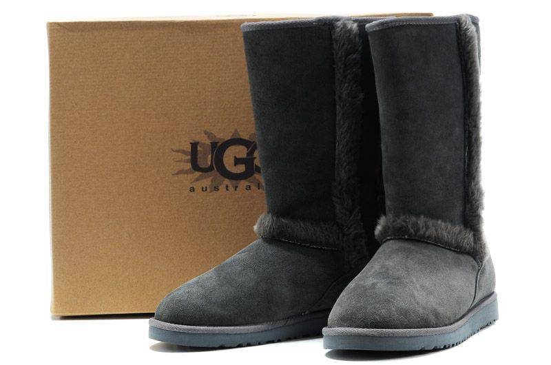 fausse ugg pas cher homme