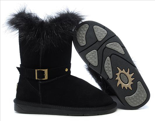 prix bottes ugg new york bottes style ugg ugg france prix. Black Bedroom Furniture Sets. Home Design Ideas