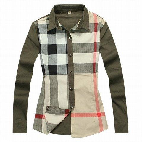 burberry femme ebay chemise burberry femme ebay,chemise col inverse pas cher  ... 91556973731