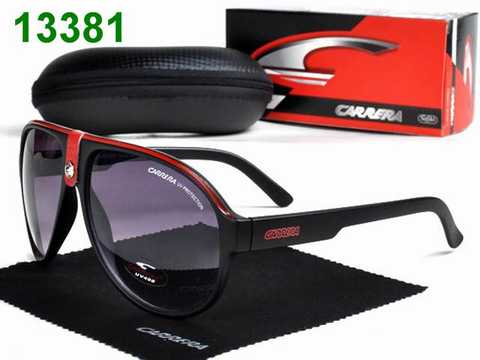 0cfbd53ee7a82 carrera lunette 22