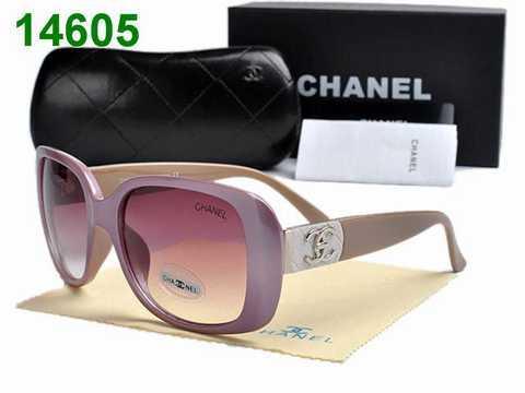 db15236baa658 lunette de vue cartier femme