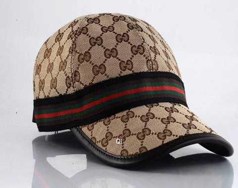 f79f6acd2bc5 casquette gucci contrefacon,acheter casquette gucci jaune,magasin de casquette  gucci a paris