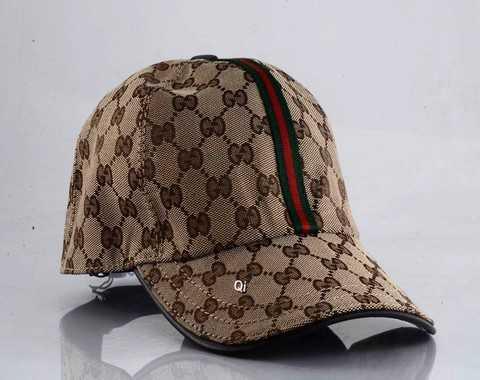 3c5fd20dad9a Les meilleures achat casquette gucci,Casquette Gucci Pas Cher pour ...