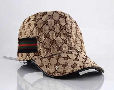 casquette gucci rose pas cher,gucci casquette noir,casquette gucci vendre  maroc 73902664f89