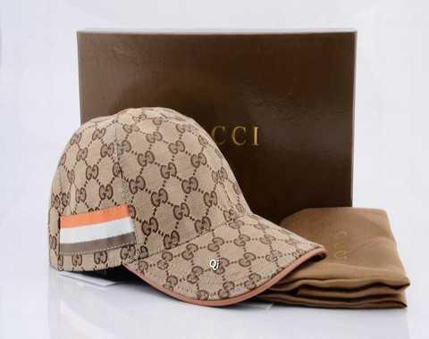 c5bca56f3c99 acheter casquette Gucci rouge