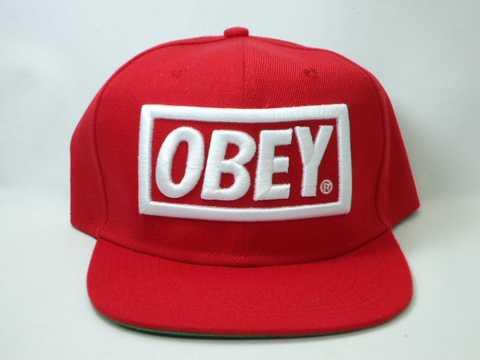 promotion performance fiable prix modéré casquette snapback obey ebay,casquette obey officiel ...