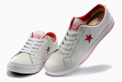 2cc5e60297f3c converse histoire d une chaussure de lgende