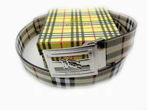 ceinture burberry imitation,ceinture burberry ebay,copie ceinture burberry 10dd84d0c12