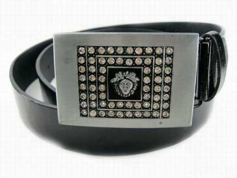 boucle de ceinture versace,ceinture versace jean,ceinture versace or ... bfa53324fd5