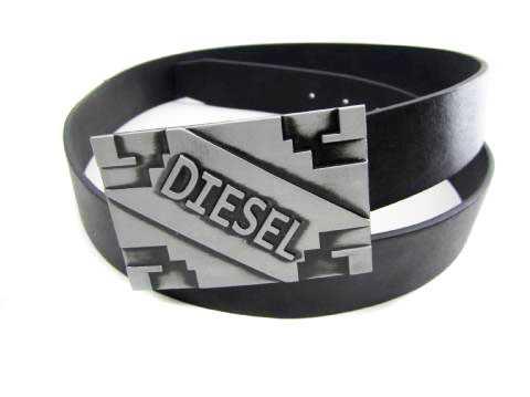 209124b6af7 ceinture diesel homme noir