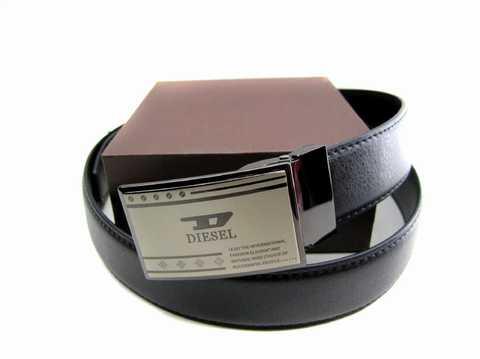 ceinture femme cuir diesel vente de ceinture diesel dieselcentrum emmeloord. Black Bedroom Furniture Sets. Home Design Ideas
