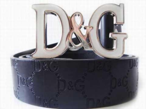 44a8d50533fc ceinture dolce gabbana femme,ceinture dolce gabbana ebay,dolce gabbana  ceinture pour homme