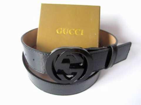 4c295f23016 ceinture gucci a vendre au maroc