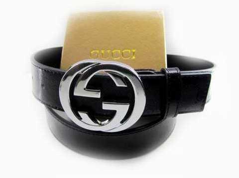a2f7b54df14 ceinture gucci geneve
