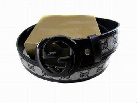 b8d7753b1217 ceinture gucci homme pas cher,ceinture gucci homme en ligne,avec quoi  porter une