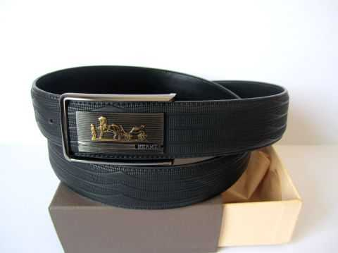 7f3c18dd66 ceinture hermes 110,bague boucle de ceinture hermes,ceinture hermes femme  collier de chien
