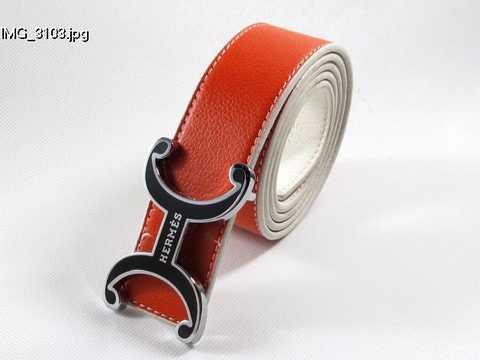 18d19a923faa reconnaitre une ceinture hermes,ceinture hermes occasion paris,boucle ceinture  hermes prix