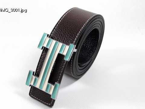 4955cfb8557 ceinture hermes croco prix