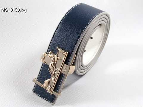 b36a8a41546 ceinture hermes luxe