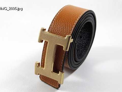 096ccb6f919 ceinture hermes pour femme pas cher