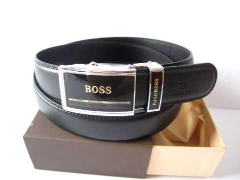 ceinture hugo boss barney ceinture boss hugo ceinture hugo boss olias. Black Bedroom Furniture Sets. Home Design Ideas