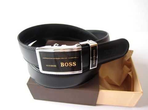 fb4cacf9afe hugo boss ceinture reversible