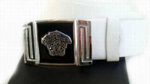 ceinture versace collection ceinture versace or ceinture versace mode. Black Bedroom Furniture Sets. Home Design Ideas