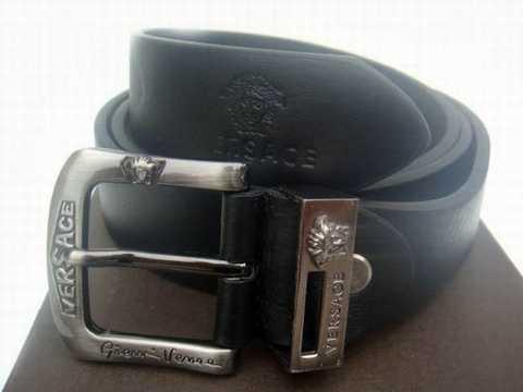 799e49ca4aa ceinture versace or