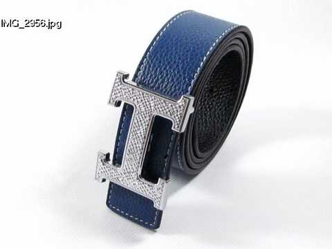 comment porter ceinture hermes ceinture hermes reconnaitre combien coute une ceinture hermes. Black Bedroom Furniture Sets. Home Design Ideas
