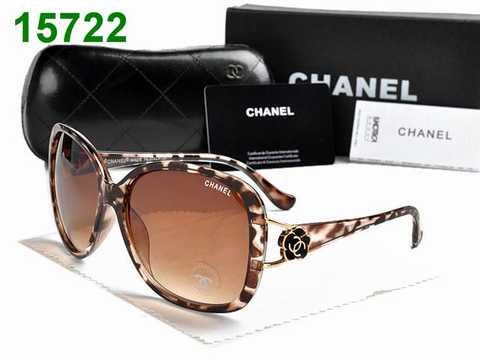 86b7d7e84280f2 chanel lunettes france,lunette chanel masque,lunettes de soleil chanel avec  perles