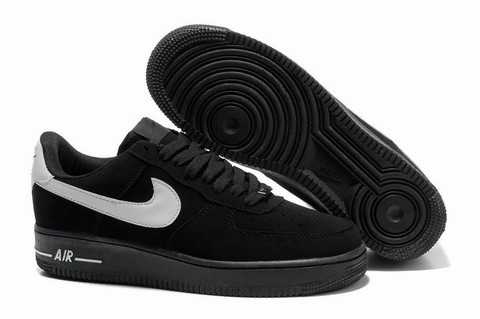online store 00eda c6bd0 chaussure air force one blanche basse,nike air force one avis